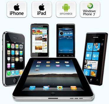 desarrollo-apps