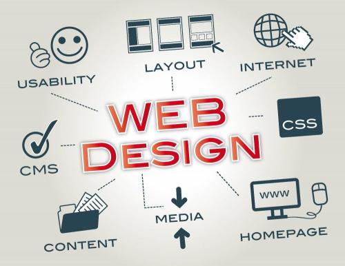desarrollo-diseño-web