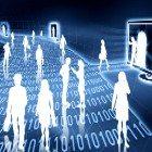 tecnologia-tienda-virtual