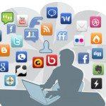 marketing-digital-tienda-virtual